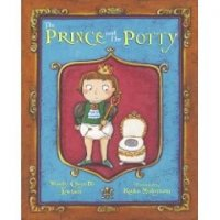 Prince and the Potty