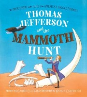 thomas-jefferson-and-the-mammoth-hunt-9781481442688_lg