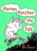 4Horton_hatches_the_egg.jpg