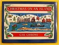 christmas on an island gibbons