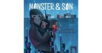 2monster-and-son-book.jpg