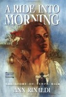 Ride Into Morning: The Story of Tempe Wick