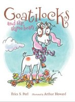 goatilocks-and-the-three-bears-9781442401686_lg.jpg