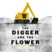 Digger and the Flower  (The Digger and the Flower)