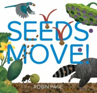 seeds-move-9781534409156_hr