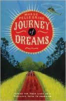 Journey of Dreams