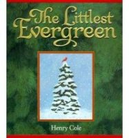 Littlest Evergreen