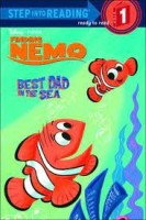 best dad in the sea finding nemo