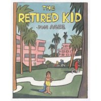 Retired Kid
