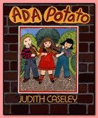 Ada Potato