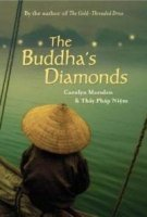 Buddha's Diamonds