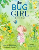 bug girl a true story