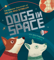 dogs-in-space-cover