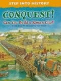 Step Into History:  Conquest!  Can You Build a Roman City?