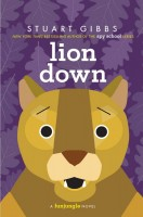 lion-down-9781534424739_hr