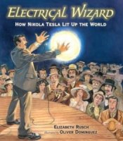 rusch_electrical-wizard.jpg