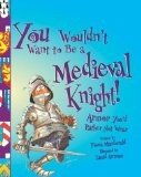 You Wouldn't Want To Be A Medieval Knight! Armor You'd Rather Not Wear