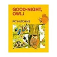 good night owl hutchins
