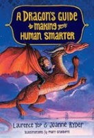 dragons guide to making your human smarter