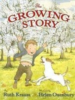 3419816._UY200_  growing story.jpg