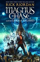 3Rick-Riordan-The-Ship-Of-The-Dead-1.jpg