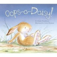Oops-a Daisy