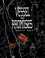 vessel of promises edyoung