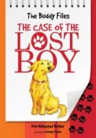 Buddy Files:  The Case of the Lost Boy