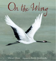 On-the-Wing-by-David-Elliott.png