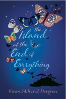 Island at the End of Everything