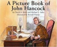 Picture Book of John Hancock