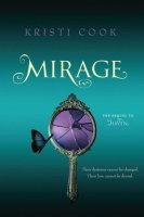 Mirage (sequel to Haven)