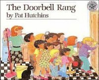the doorbell rang pat hutchins