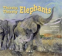 Thirsty-Thirsty-Elephants.jpg