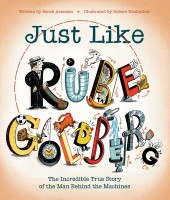 just-like-rube-goldberg-9781481476683_lg