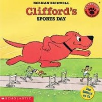 's sports day