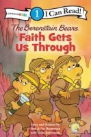 Berenstain bears faith gets us through