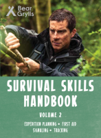 bg-survival-skills-vol-2-cover