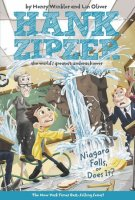 Hank Zipzer:  Niagara Falls Or Does It (Hank Zipzer, Book 1)