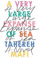 Very Large Expanse of Sea  (A Very Large Expanse of Sea A Novel)