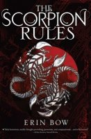 Scorpion Rules   (Prisoners of Peace, Book 1)