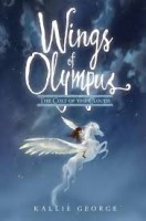 wings of olympus colt of the clouds