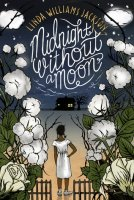 Midnight Without a Moon  (Rose Lee Carter, Book 1)