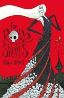 The Robe of Skulls (Tales of the Five Kingdoms)