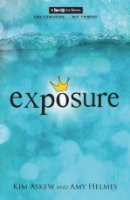 Exposure (Twisted Lit series)
