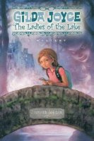 Gilda Joyce   The Ladies of the Lake