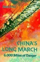 's long march fritz