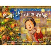 's christmas wishes