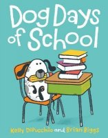 dog days of school.jpg