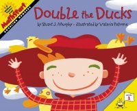 1002164_orig double ducks.jpg